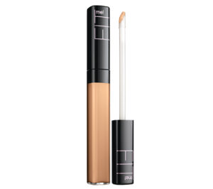 fit-me-concealer_pack-shot-crop