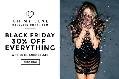 Oh-My-Love_Black-Friday_8