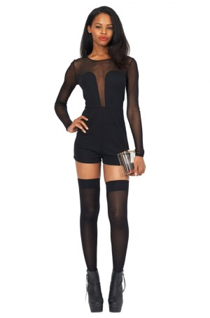 oh_my_love_womens_fashion_mesh-playsuit_oml1806_1
